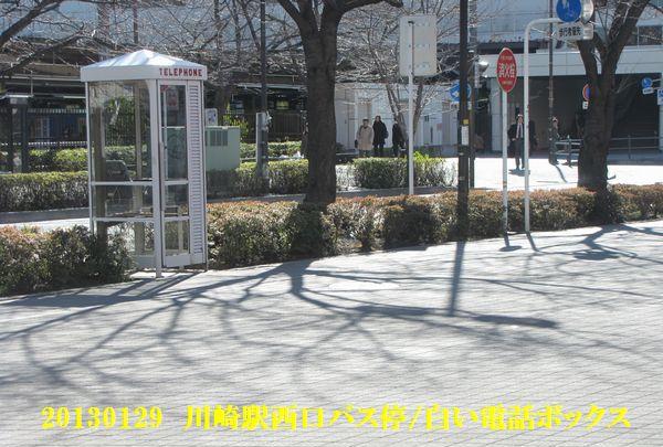 0129kawasaki04.jpg