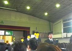 20124-9-3.jpg