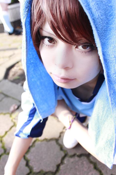 _MG_2033.jpg