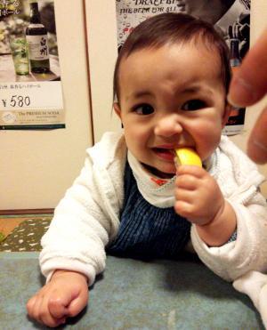 jjレモン1