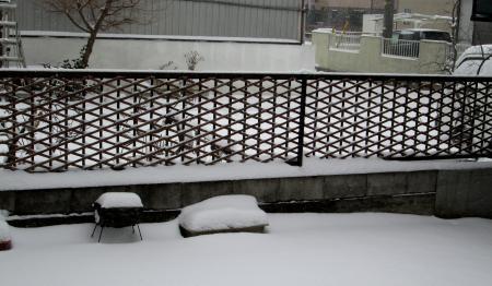 14年2月8日2積雪2