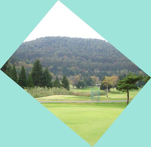 今日の高原