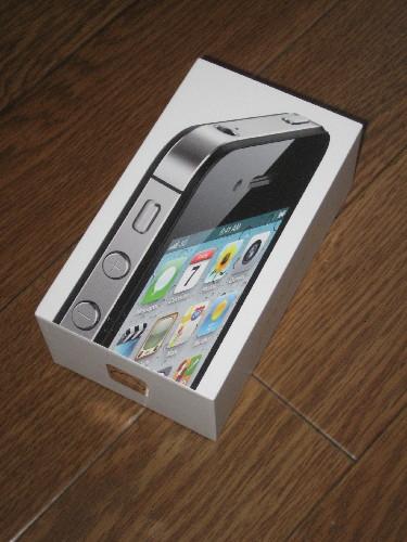 iPhone4S-1