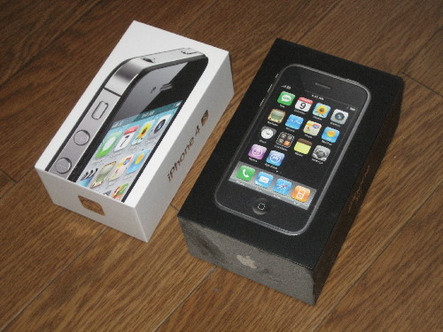 iPhone4S-2
