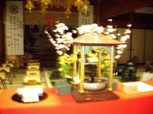 2012花まつり