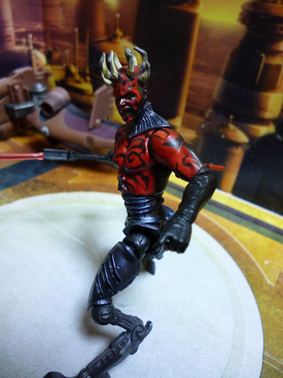 Darth Maul5