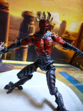 Darth Maul4