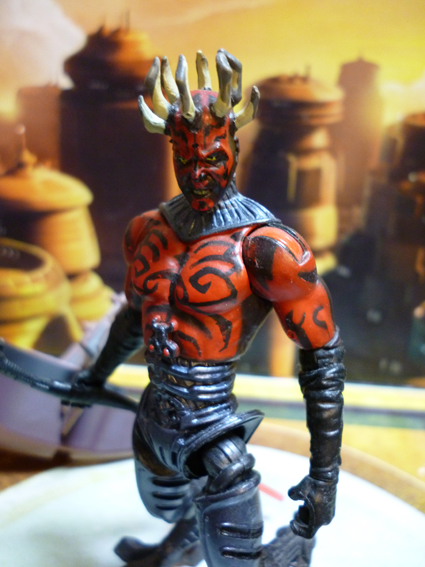 Darth Maul3