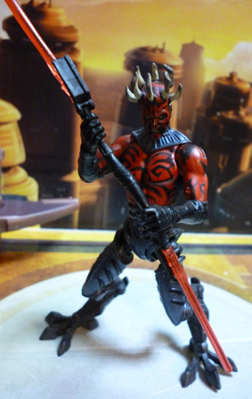 Darth Maul9