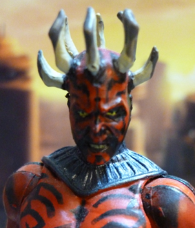 Darth Maul7