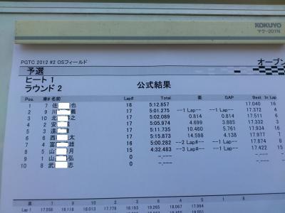 2012-04-08 11.33.18