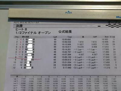 2012-04-08 15.00.13