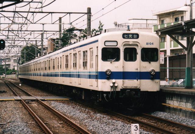8104.jpg