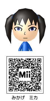 mika3.jpg