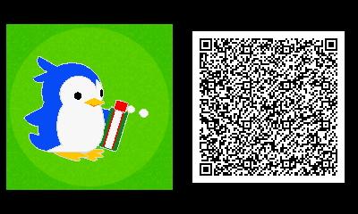 penguin2gou3.jpg