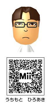 uchimoto.jpg