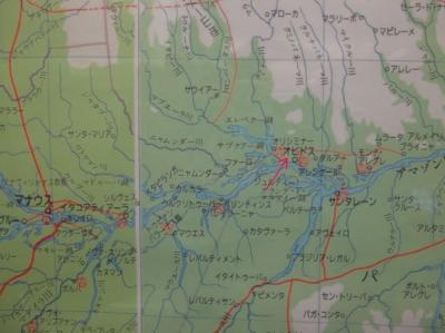 2014-2-9地図