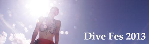 DiveFes2013.jpg