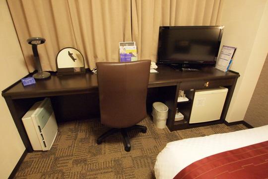 20130816_daiwa_roynet_hotel_kanazawa-02.jpg