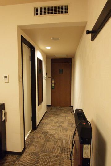 20130816_daiwa_roynet_hotel_kanazawa-06.jpg