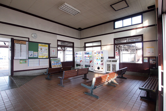 20130816_hida_furukawa-04.jpg