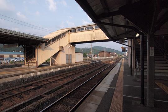 20130816_hida_furukawa-06.jpg