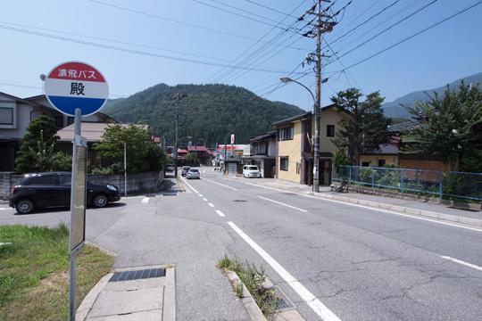 20130816_hida_kamioka-04.jpg