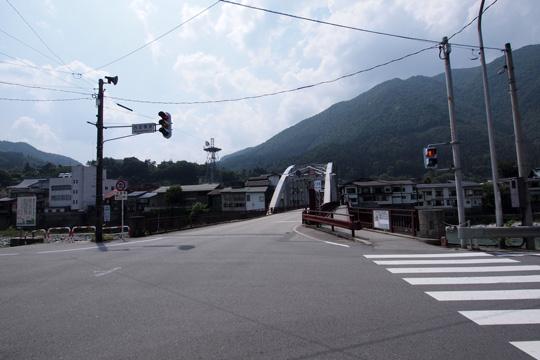20130816_hida_kamioka-06.jpg