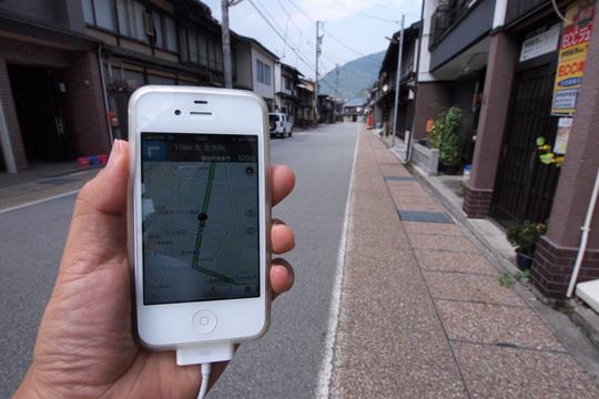 20130816_hida_kamioka-07.jpg