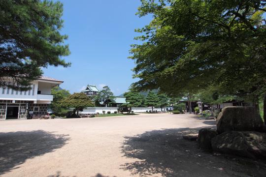 20130816_kamioka_castle-07.jpg