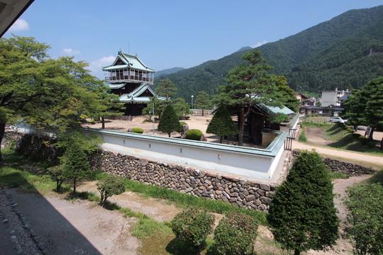 20130816_kamioka_castle-09.jpg