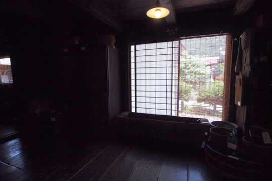 20130816_kamioka_castle-22.jpg