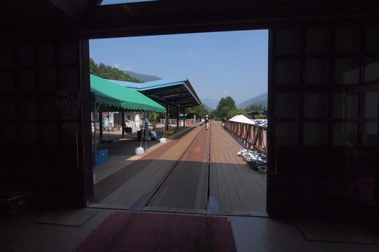 20130816_okuhidaonsenguchi-06.jpg