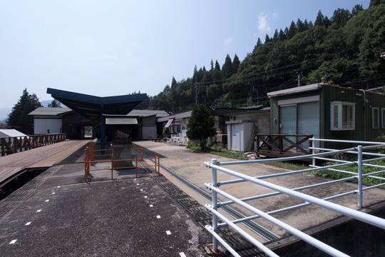 20130816_okuhidaonsenguchi-12.jpg