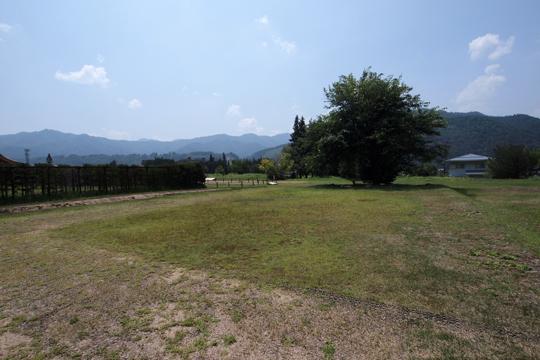 20130816_takahara_suwa_castle-05.jpg
