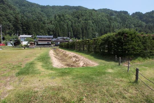 20130816_takahara_suwa_castle-06.jpg