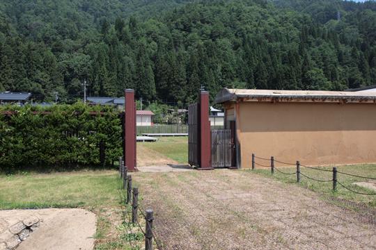 20130816_takahara_suwa_castle-09.jpg