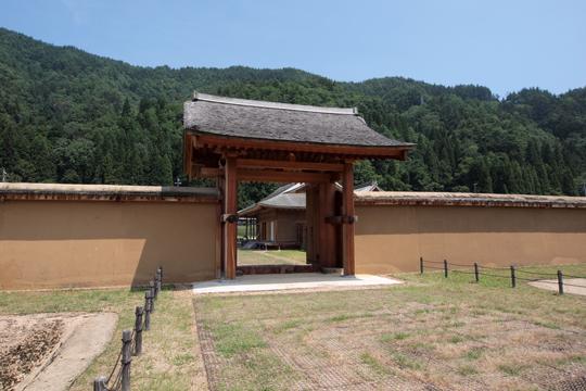 20130816_takahara_suwa_castle-11.jpg