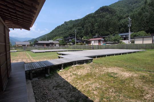 20130816_takahara_suwa_castle-17.jpg