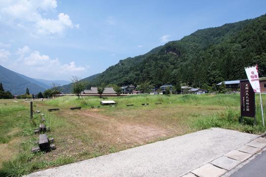 20130816_takahara_suwa_castle-24.jpg