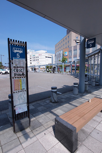 20130817_hokutetsu_bus-03.jpg