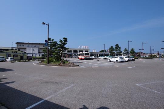 20130817_nanao-02.jpg
