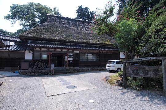 20130817_nanao_castle-20.jpg