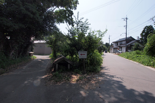 20130817_nanao_castle-29.jpg