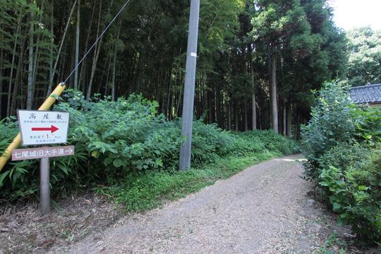 20130817_nanao_castle-39.jpg