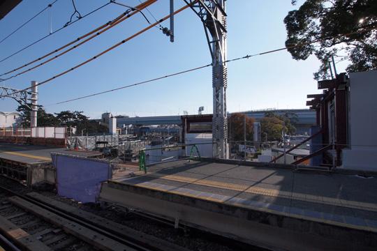 20131201_koshien-02.jpg