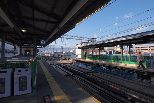 20131201_koshien-03.jpg
