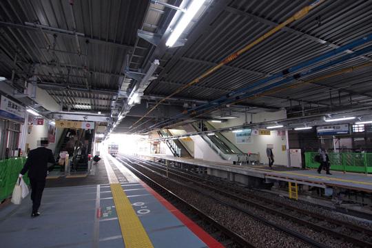 20131201_settsu_motoyama-03.jpg
