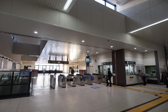 20131201_settsu_motoyama-04.jpg