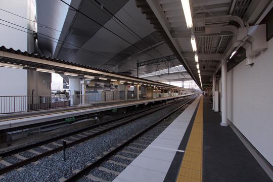 20131223_nishiyama_tennozan-02.jpg